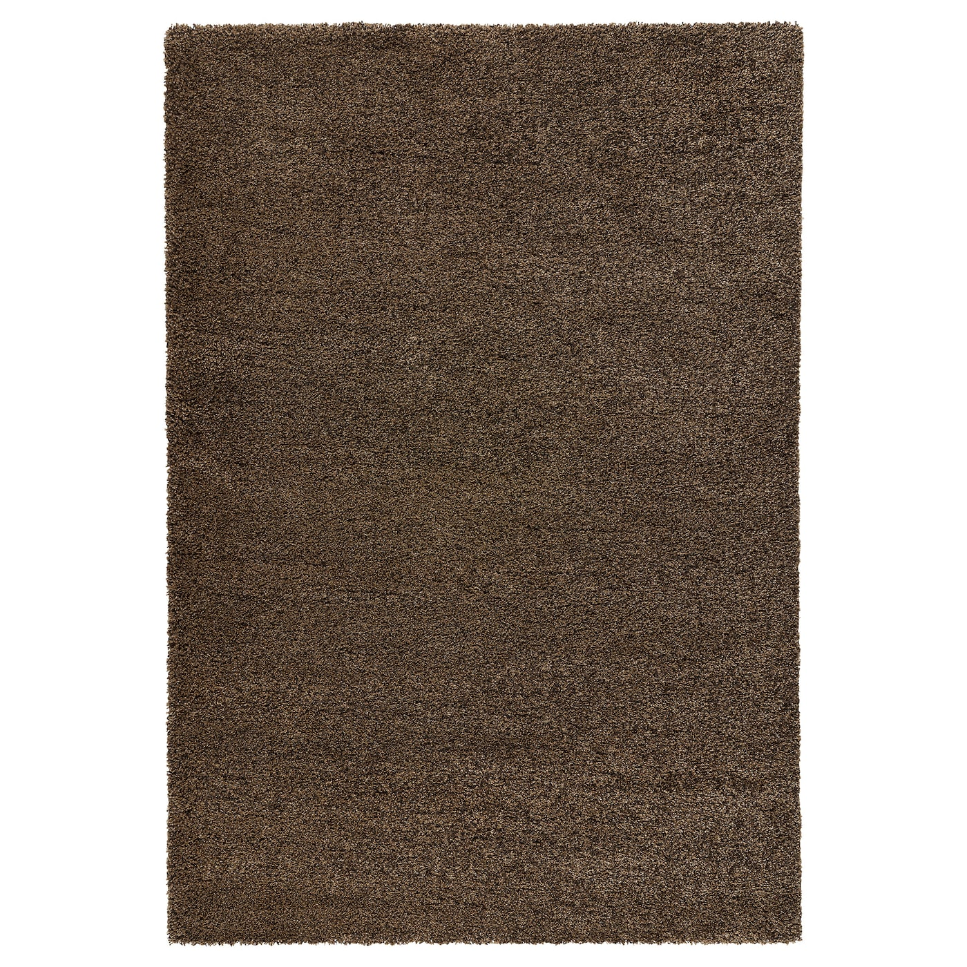 dark gb door textiles mats products jersie floor rugs ikea grey en mat