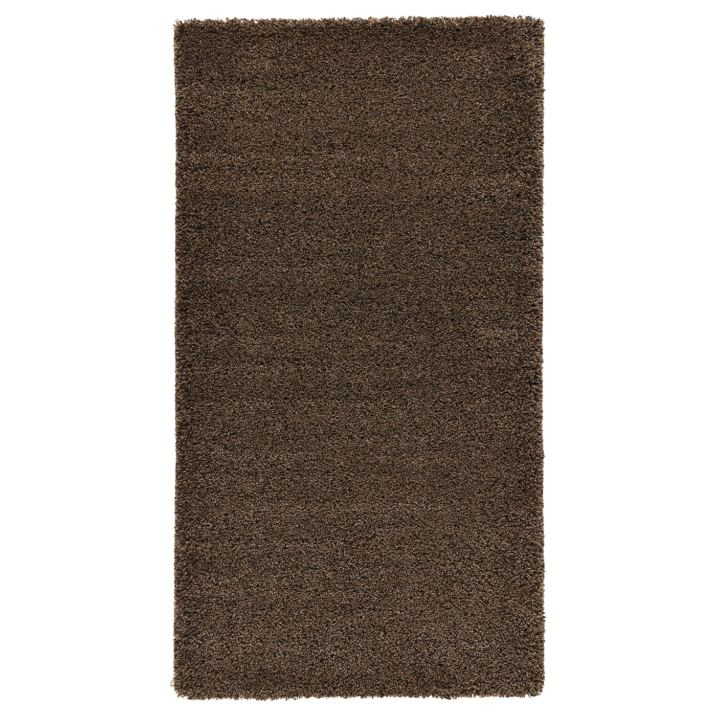 Ikea Adum Rug Light Brown Pink: ÅDUM Rug, High Pile Light Brown 80 X 150 Cm