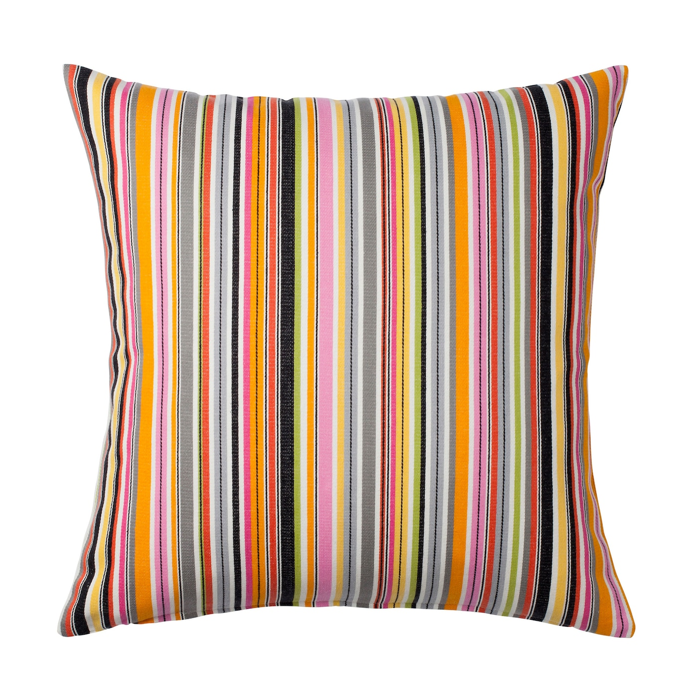 kervallmo cushion cover multicolour 50x50 cm ikea. Black Bedroom Furniture Sets. Home Design Ideas