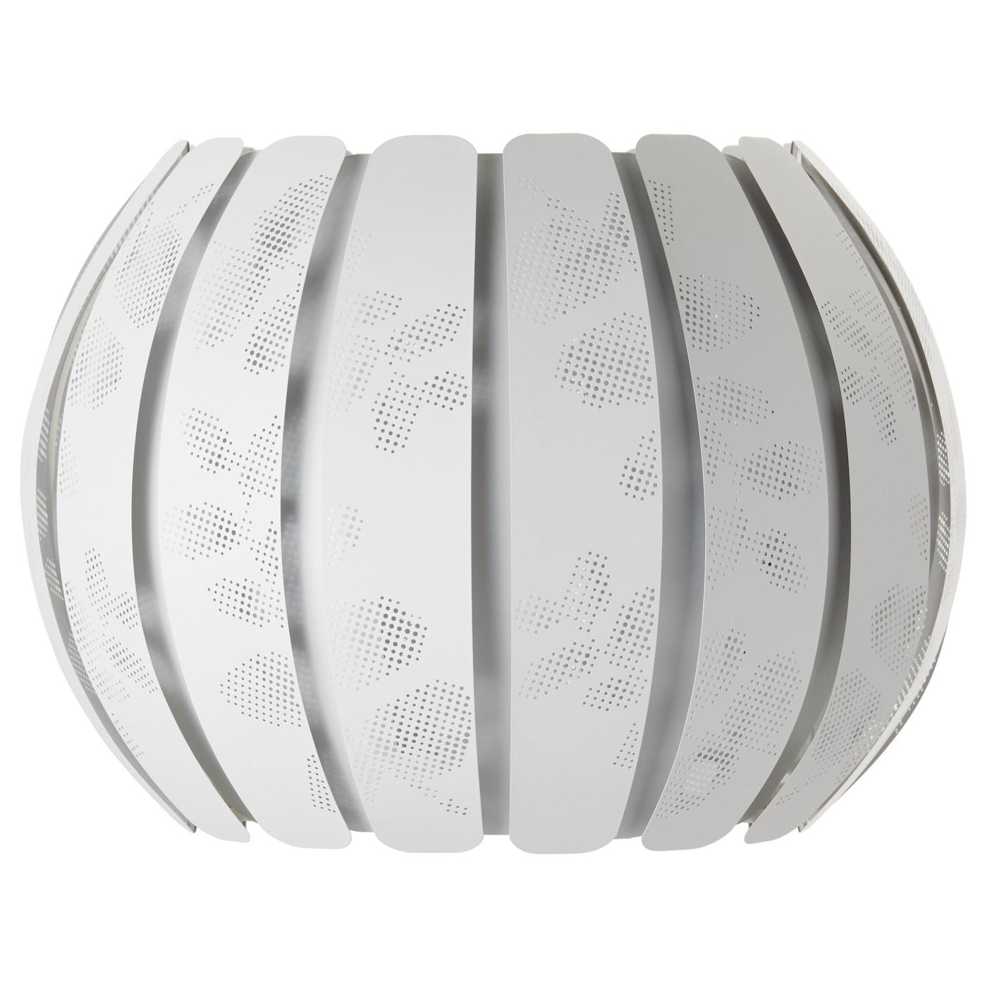 Ikea Överud Lamp Shade