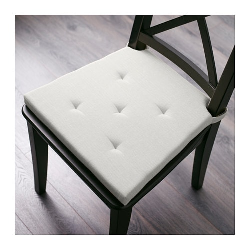 knoll cushions side vintage attractive pad with cushion replacement stool bertoia covers lounge chair seat pads back