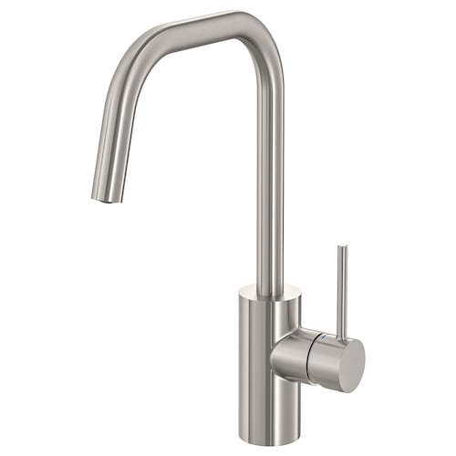 IKEA ÄLMAREN Kitchen mixer tap