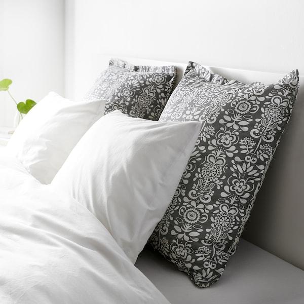 IKEA ÅKERKULLA Cushion cover