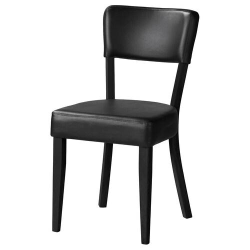 IKEA ALAFORS Chair