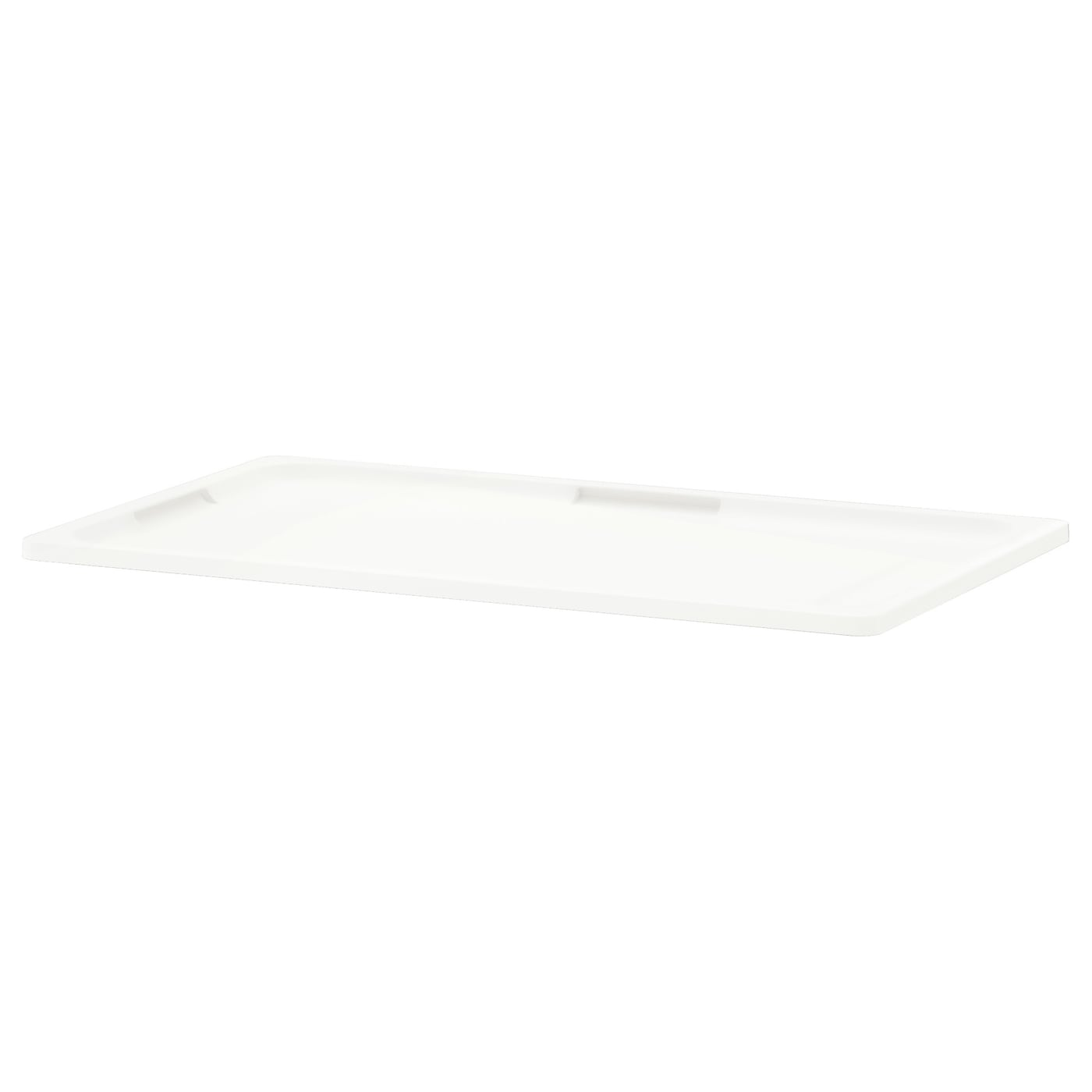 IKEA ALGOT lid Perfect for your tools, accessories and hobby things.