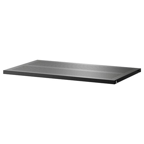 IKEA ALGOT Shelf