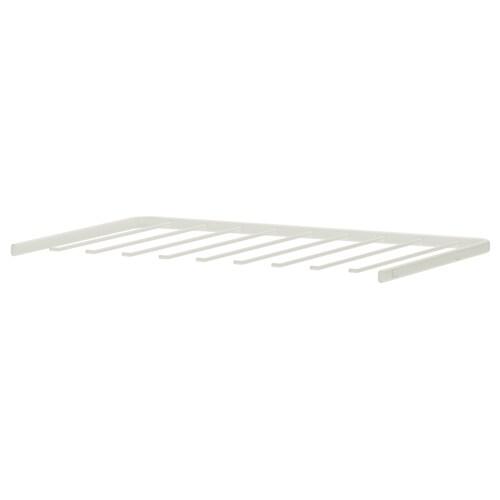 IKEA ALGOT Trouser hanger