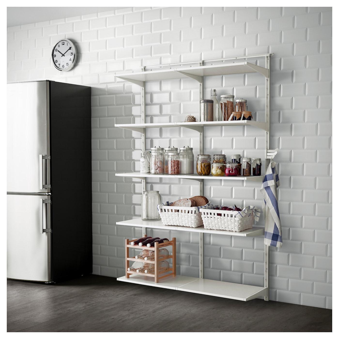 Storage Systems Ikea Cantinetta Vini Ikea Xmess Net