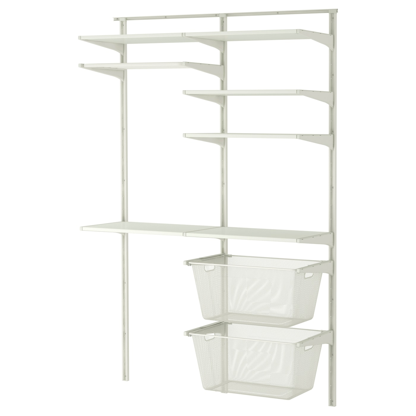 system mouse products rack shelf suspended animals mice