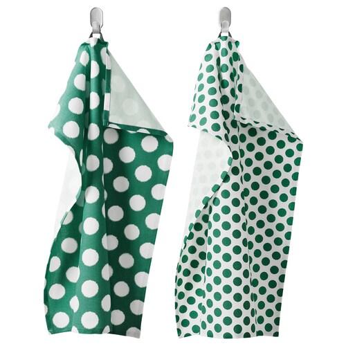 IKEA ALVALISA Tea towel