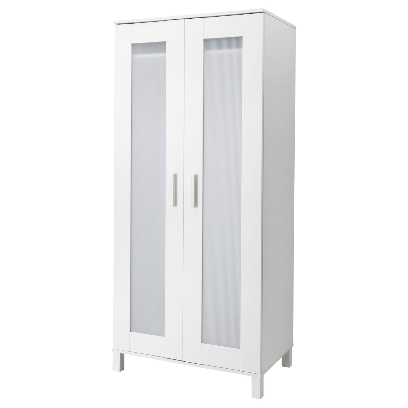 cm ikea with wardrobe bedrooms and free standing doors white brimnes pin