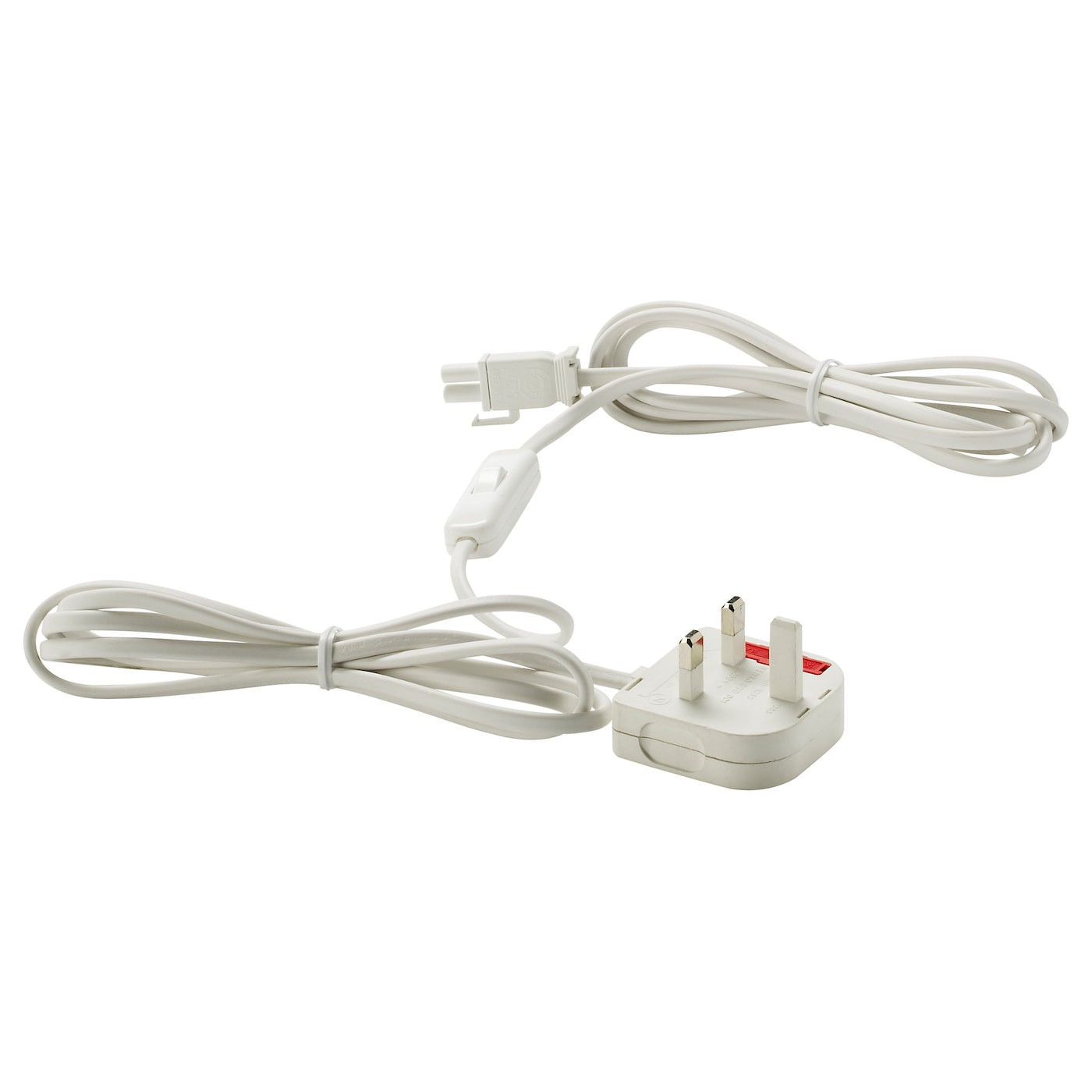 IKEA ANSLUTA power supply cord