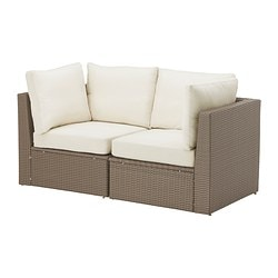 Ikea Conservatory Furniture : Conservatory Furniture - Garden Sofas & Sets  IKEA