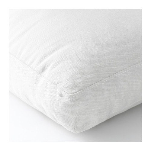 IKEA ARHOLMA back cushion, outdoor