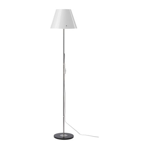 Ikea Schreibtisch Unterlage Leder ~ Ikea Lighting Floor Lamps årstid Floor Lamp Pictures to pin on