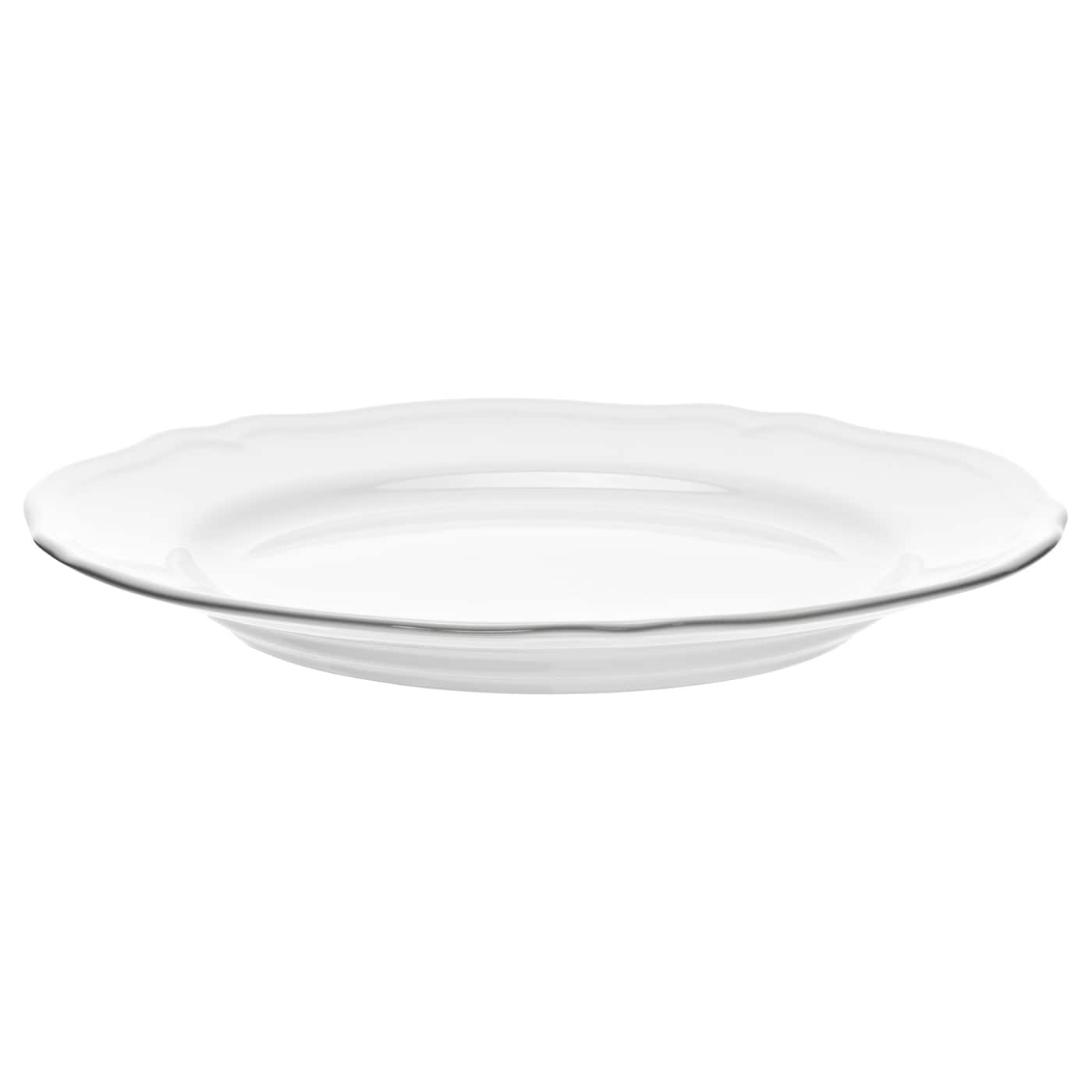 196 Tbart 24 Piece Cutlery Set Stainless Steel Ikea