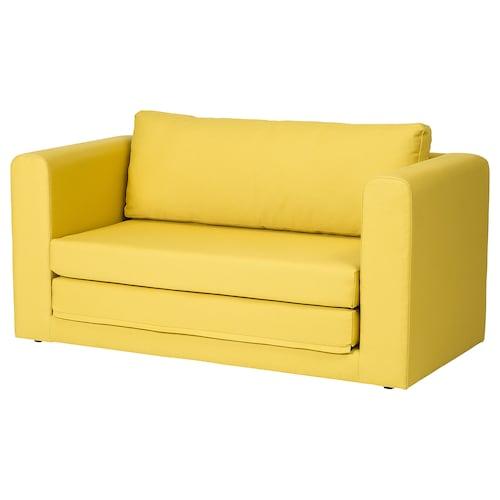 IKEA ASKEBY 2-seat sofa-bed