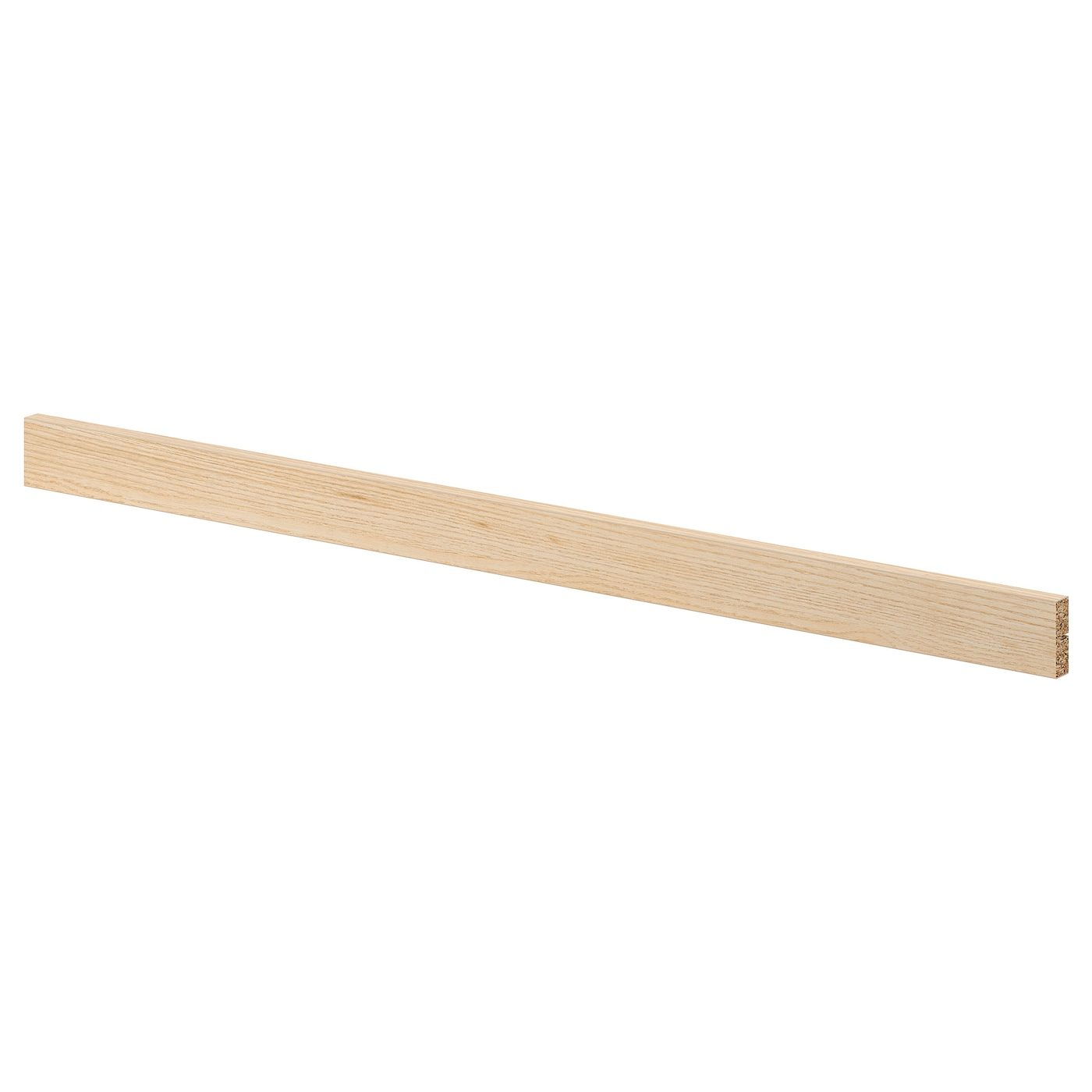 IKEA ASKERSUND rounded deco strip/moulding Can be cut to desired length.