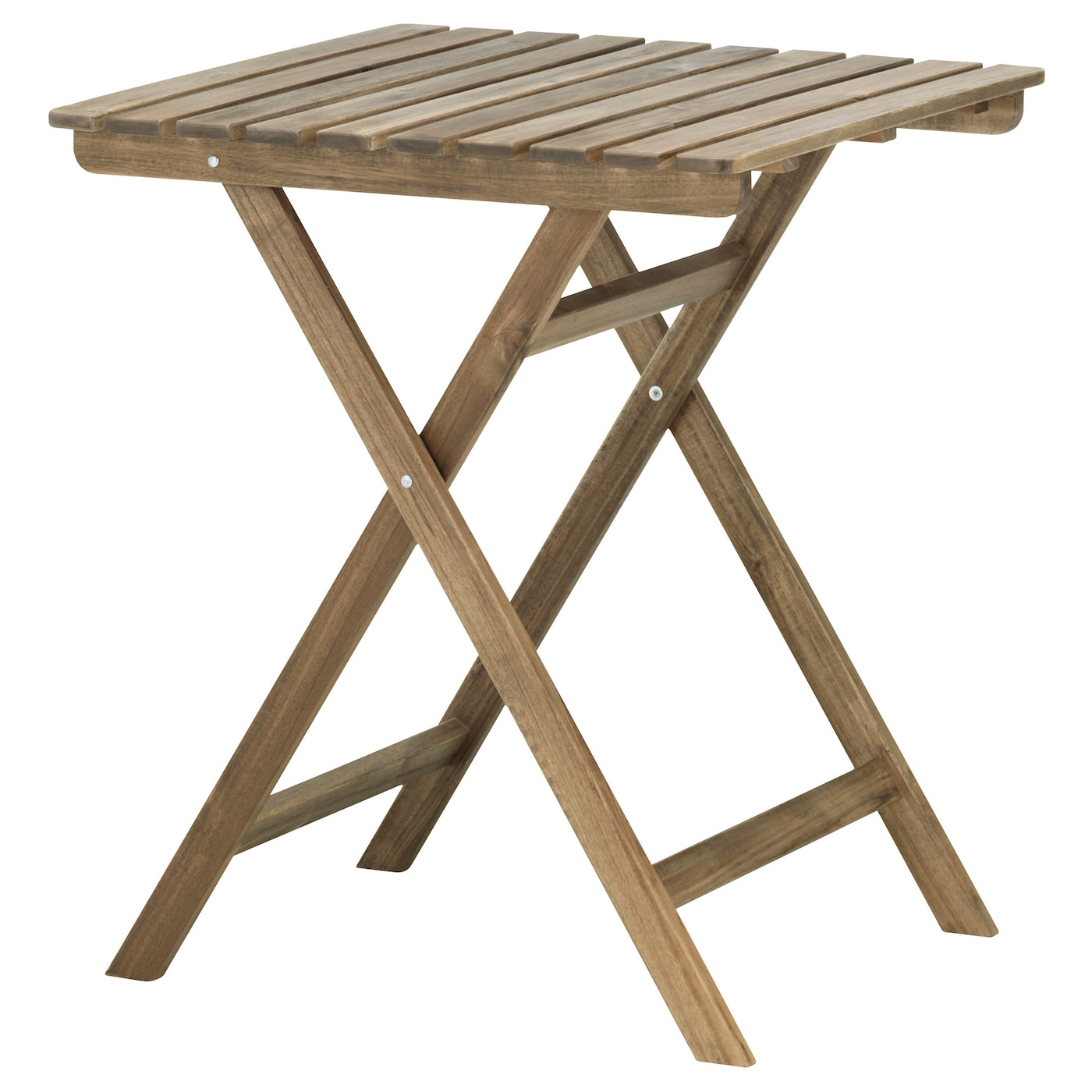 IKEA ASKHOLMEN table, outdoor