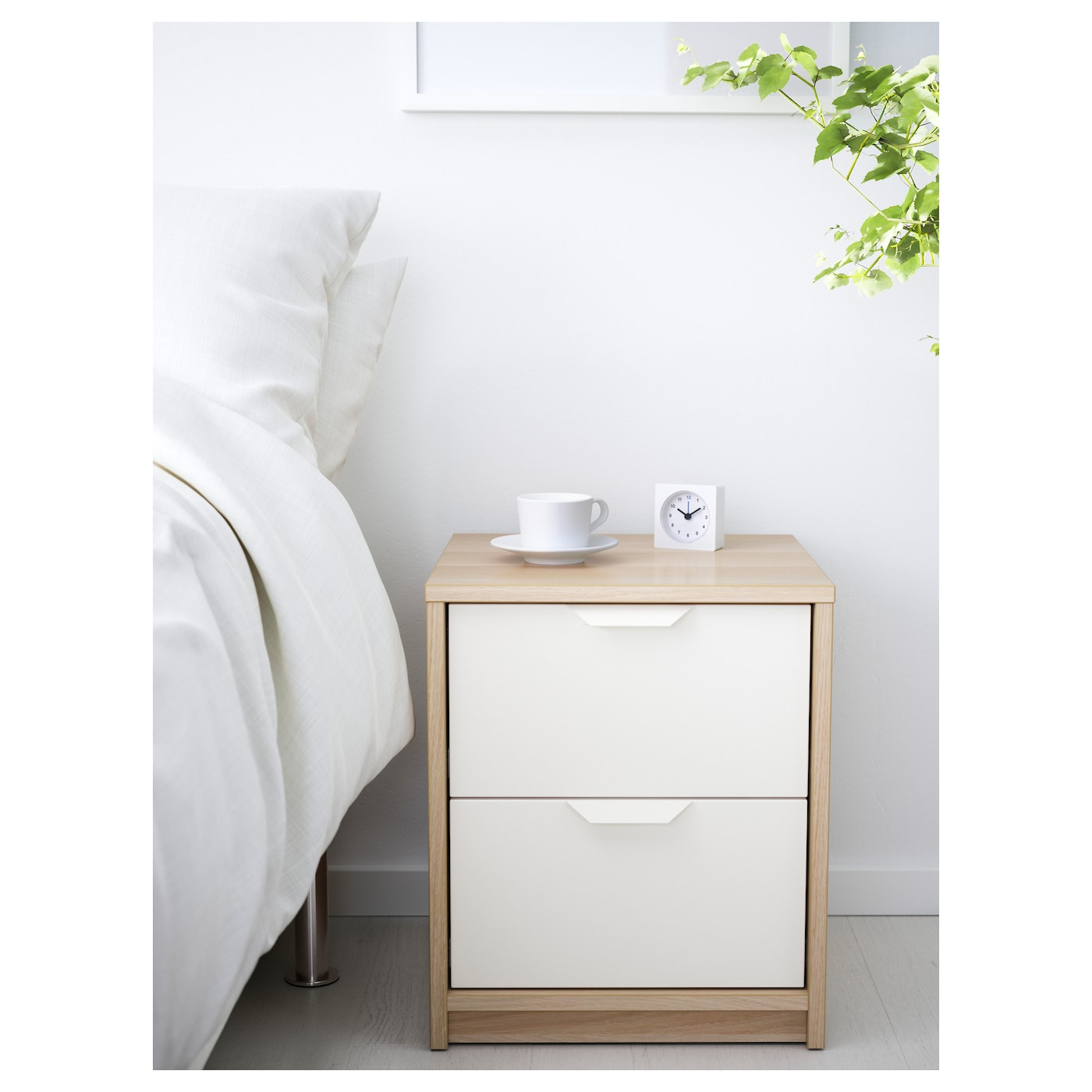 Ikea askvoll