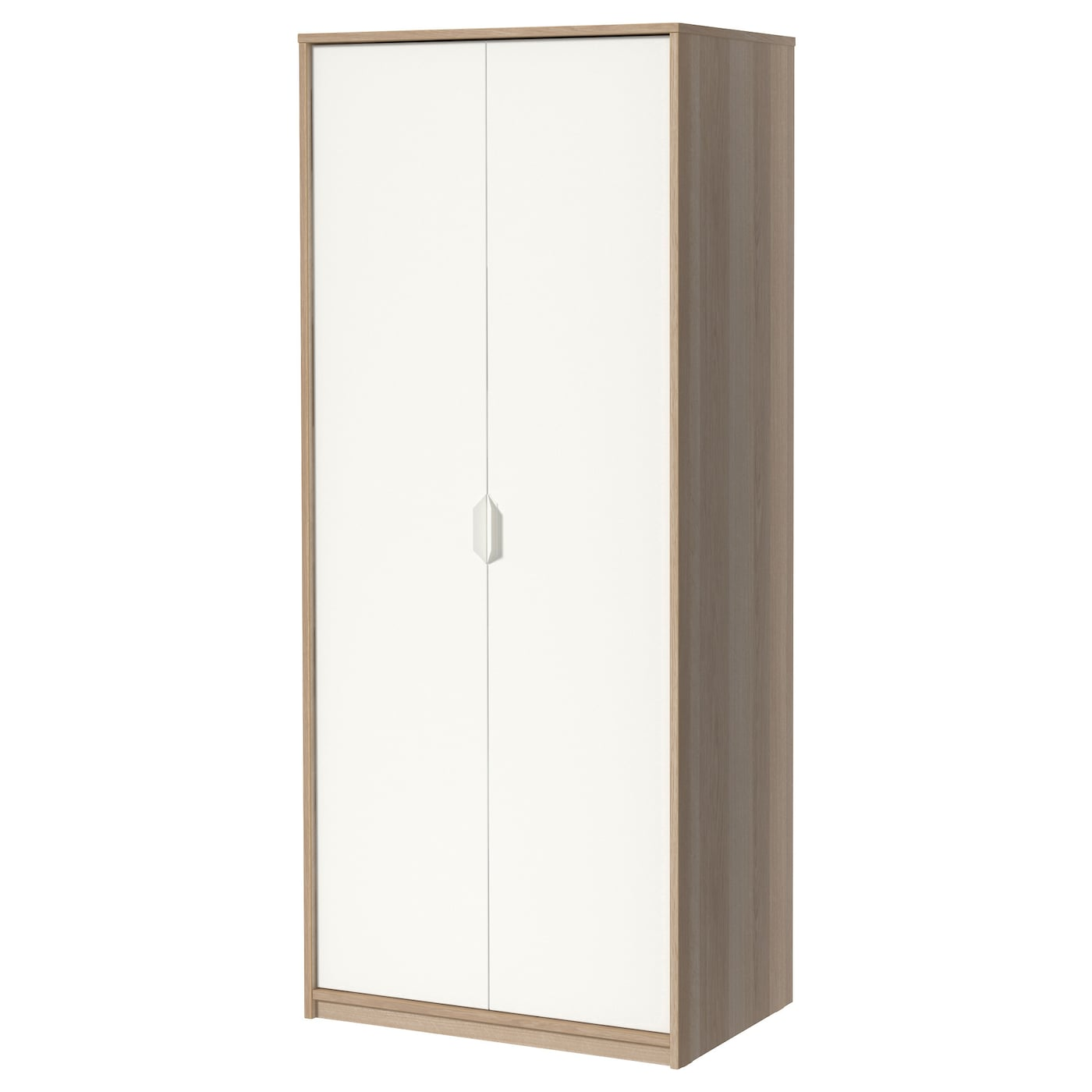kleiderschrank 30 cm tief ikea pax wardrobe 10 year. Black Bedroom Furniture Sets. Home Design Ideas
