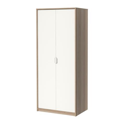 Askvoll Wardrobe Ikea