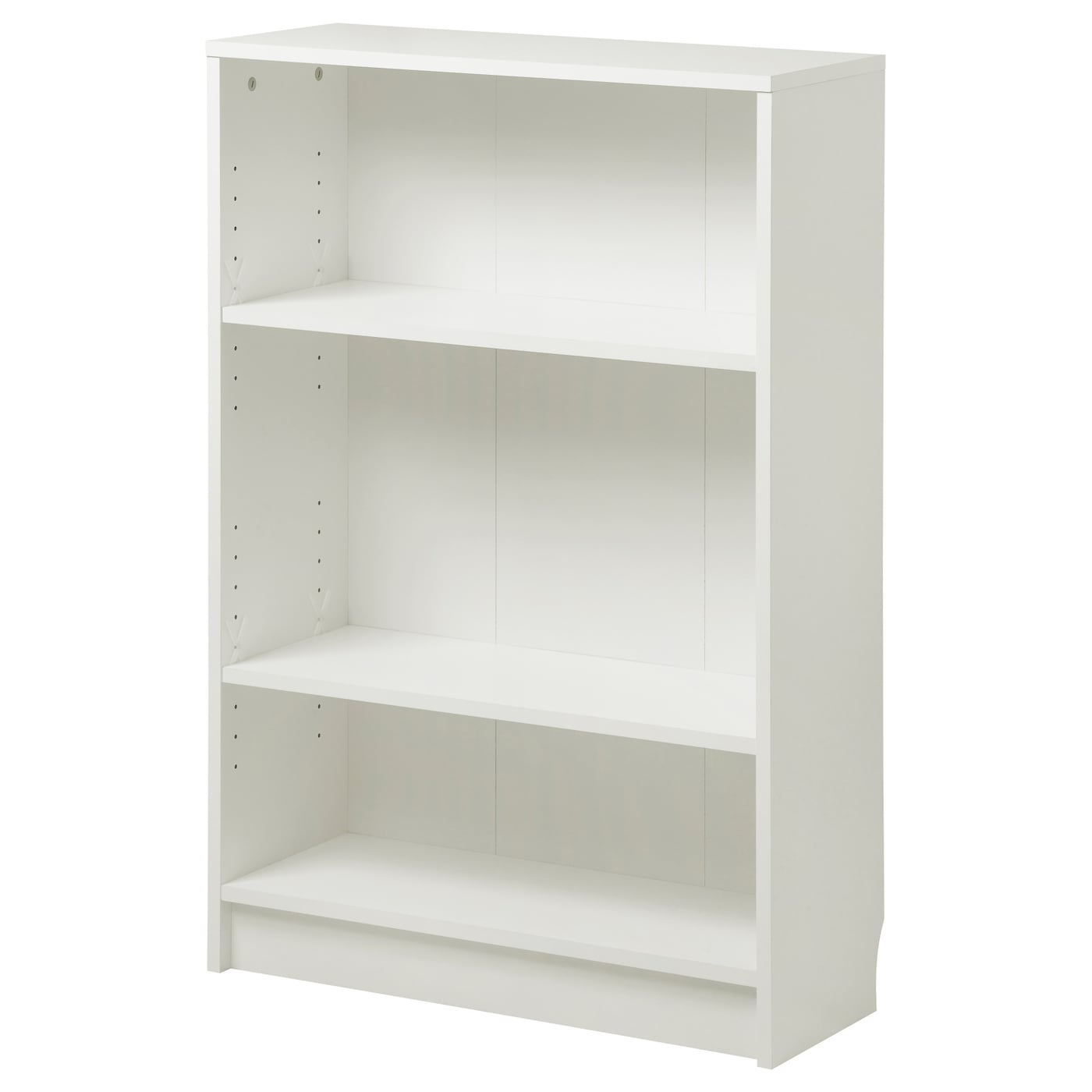 bookcases  white bookcases  ikea - ikea avdala bookcase