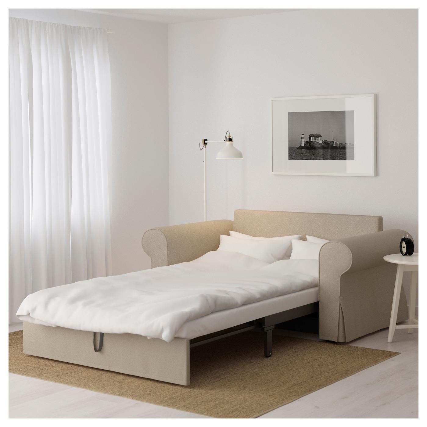 100 2 seat sofa beds tarot 2 seater sofa bed sofa beds
