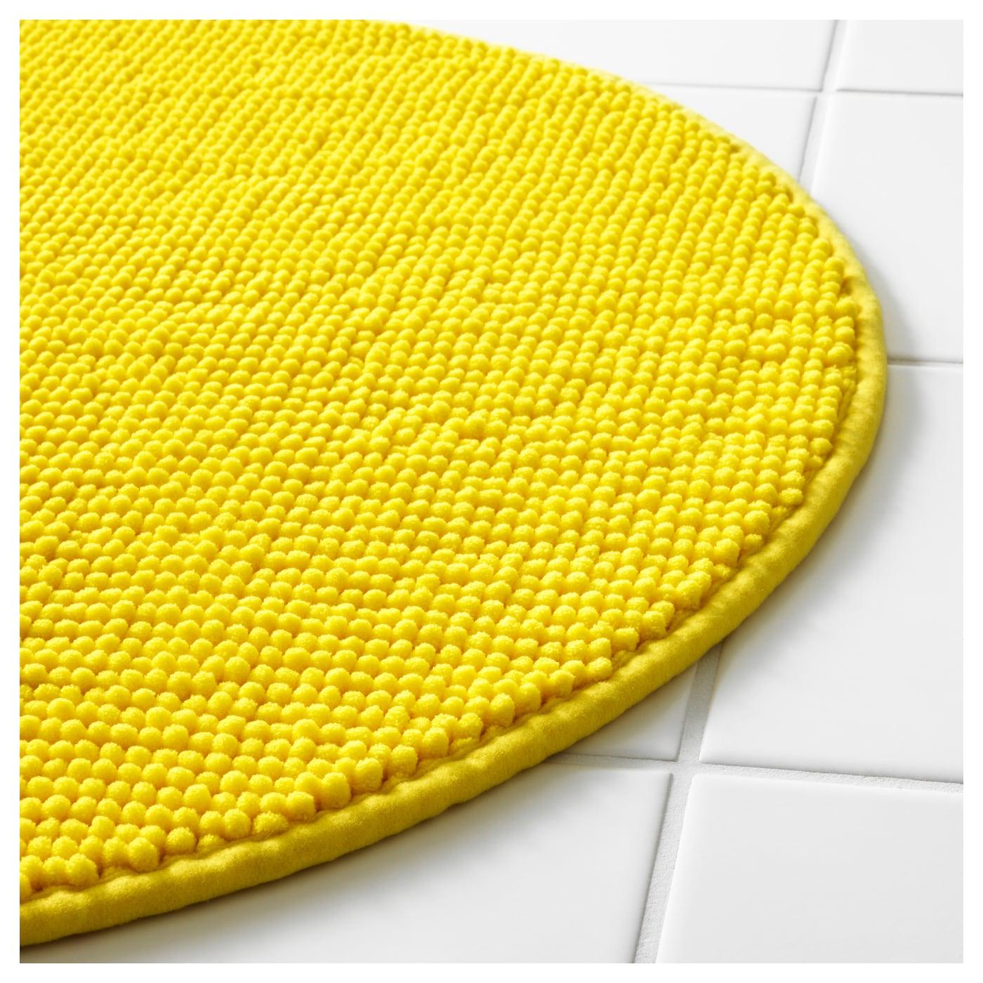 Tappeti Da Bagno Ikea ~ La Migliore Scelta di Casa e Interior Design