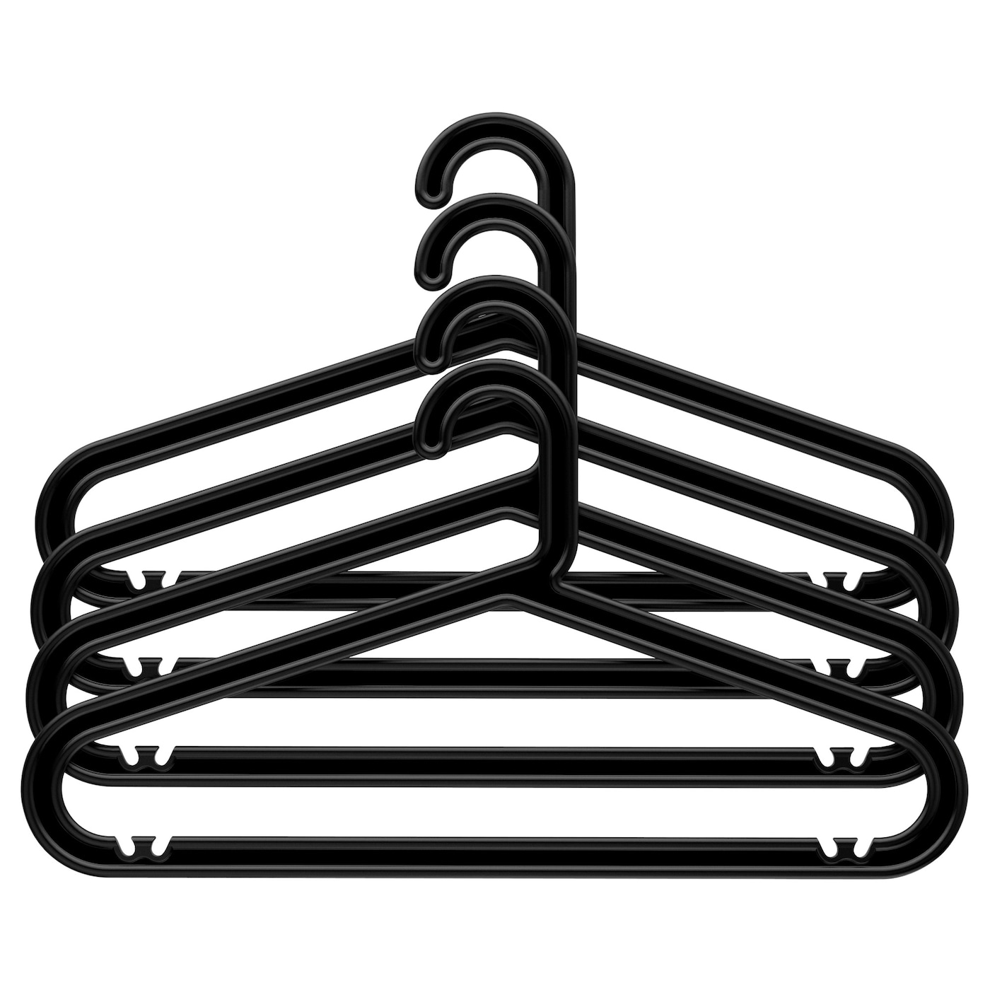 IKEA BAGIS hanger, in/outdoor Suitable for both indoor and outdoor use.