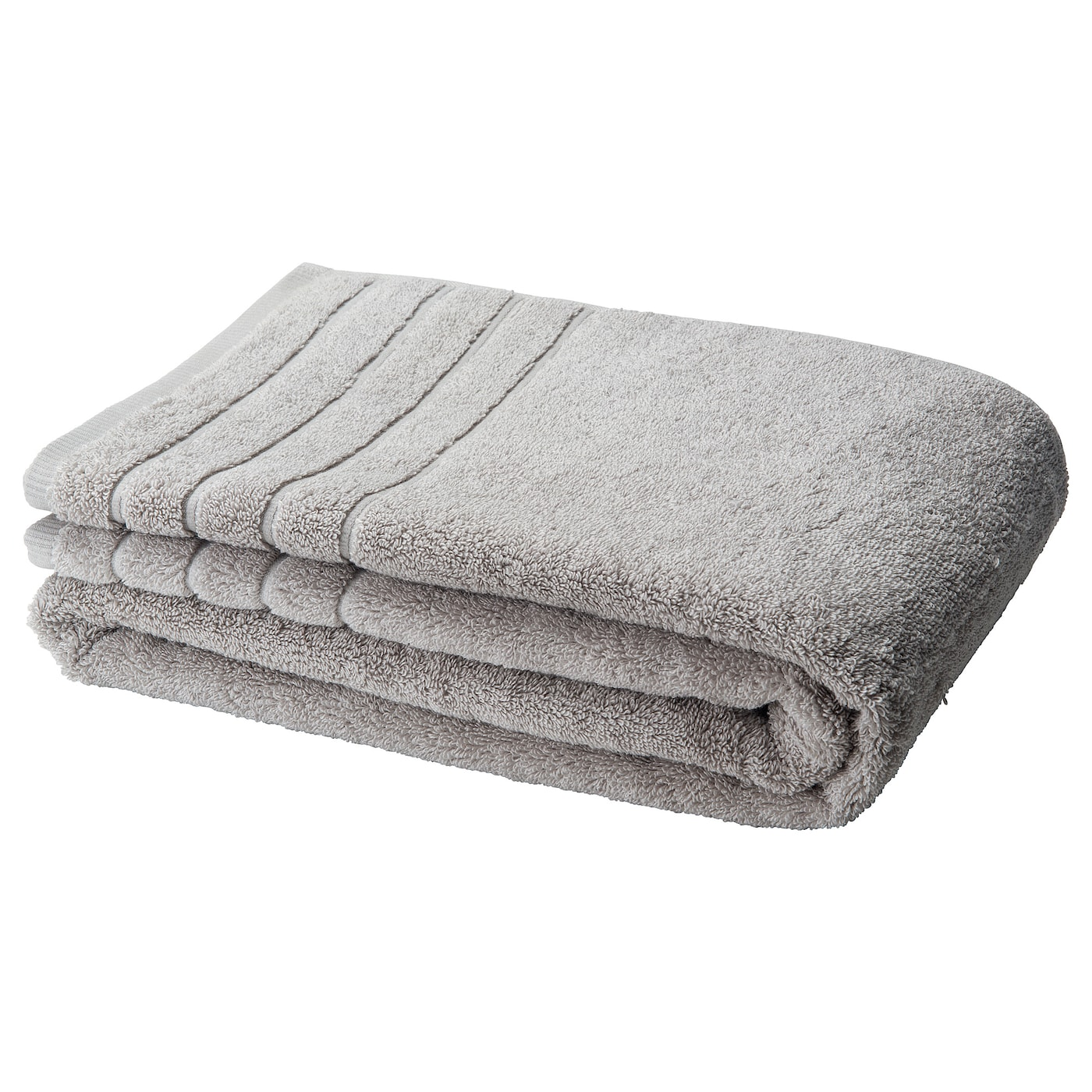 IKEA BAKFOTEN bath sheet