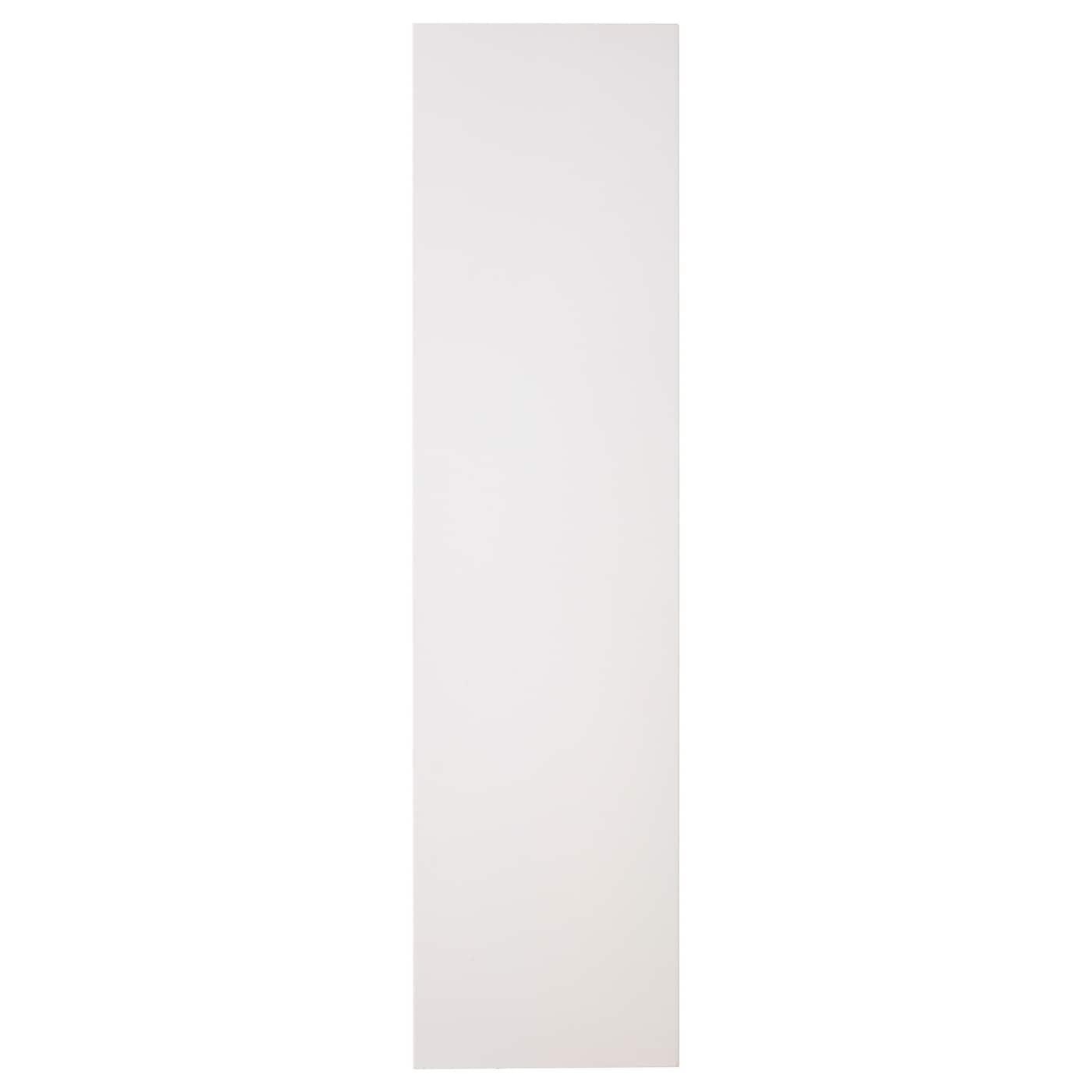 Tagtagesbett Ikea Weiß ~ Beste Inspiration für Home Design