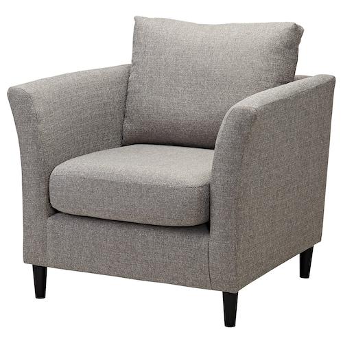 IKEA BANKERYD Armchair