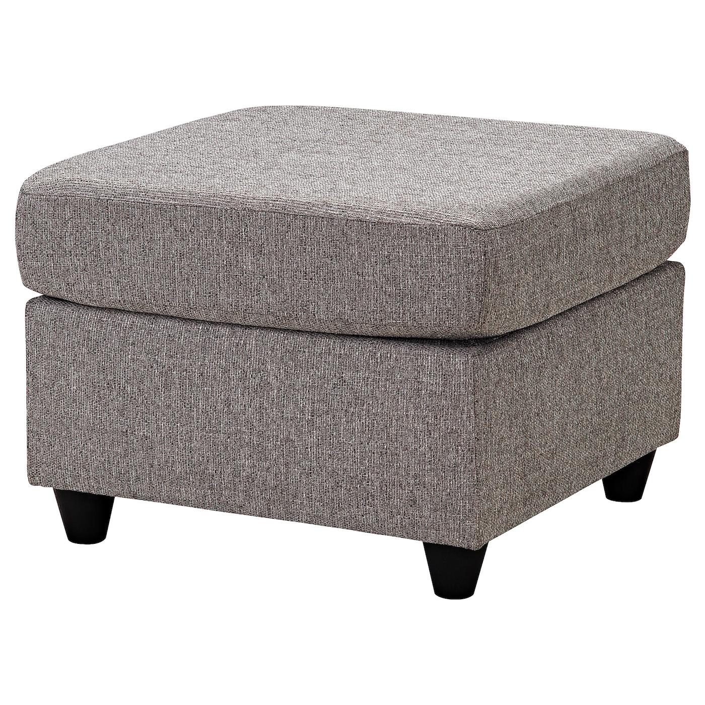 Ikea Bankeryd Footstool