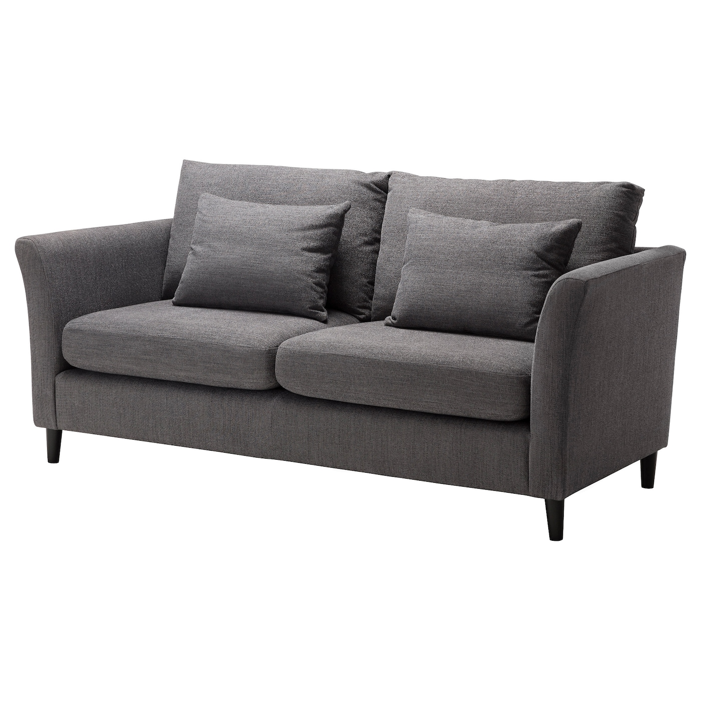 IKEA BANKERYD three-seat sofa