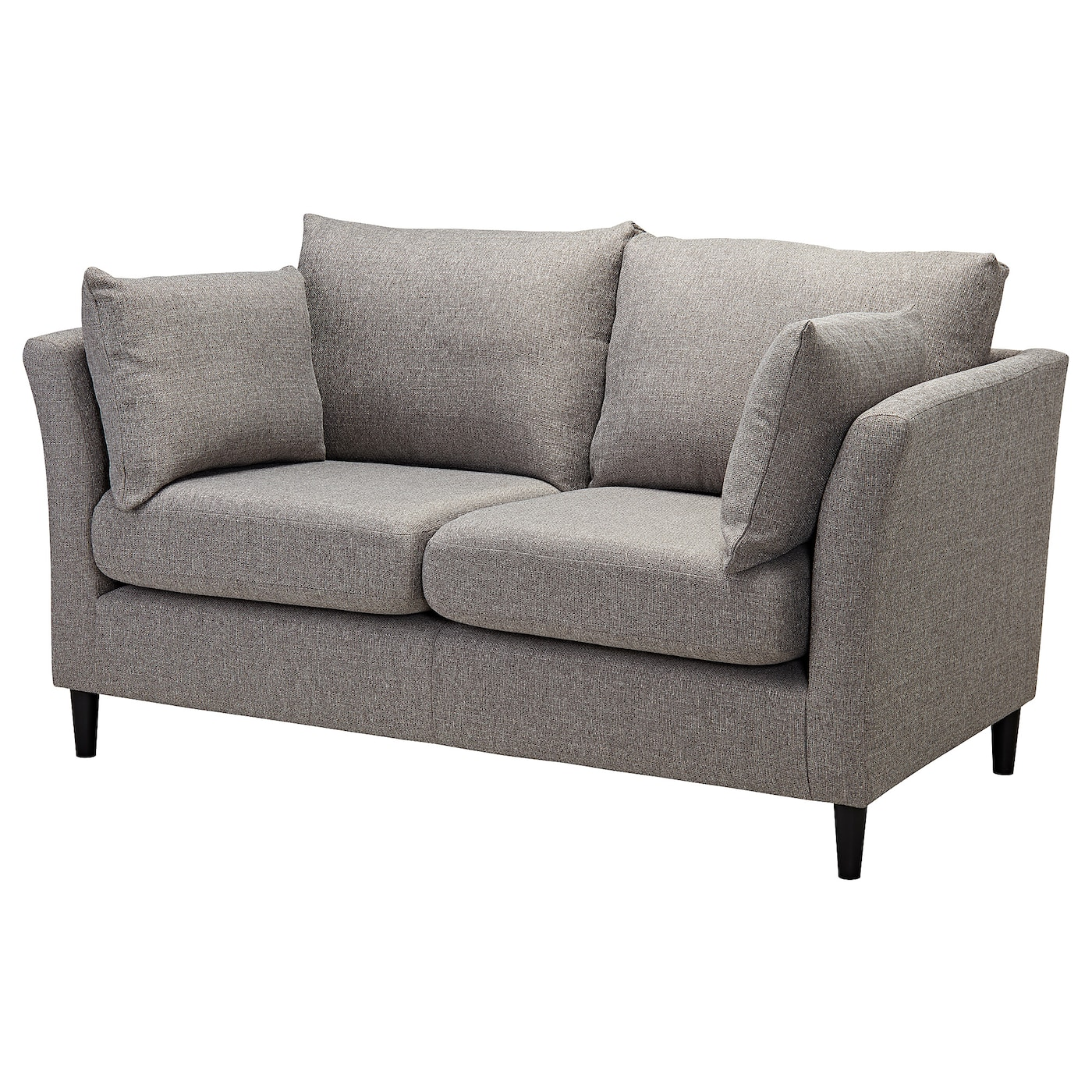 Ikea Bankeryd Two Seat Sofa