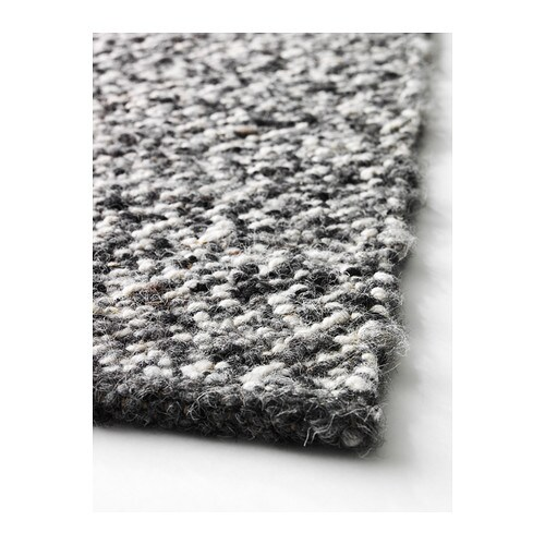 1000 images about rug ideas on pinterest rugs grey for Grey rug ikea