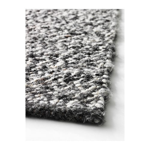 Ikea Rugs Uk Grey: 1000+ Images About Rug Ideas On Pinterest