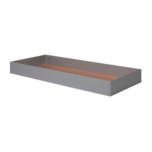 Beddinge storage box ikea for Sofa cama con almacenaje