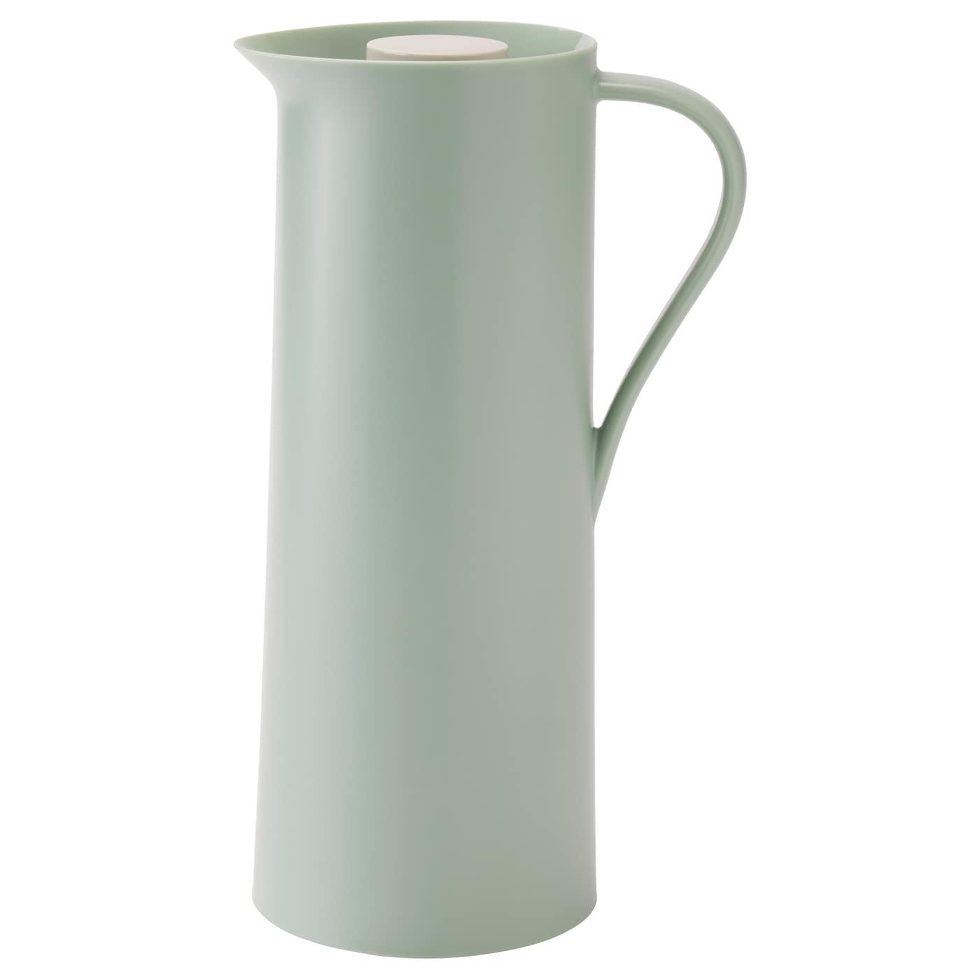 f rgrik mug stoneware white 25 cl ikea. Black Bedroom Furniture Sets. Home Design Ideas