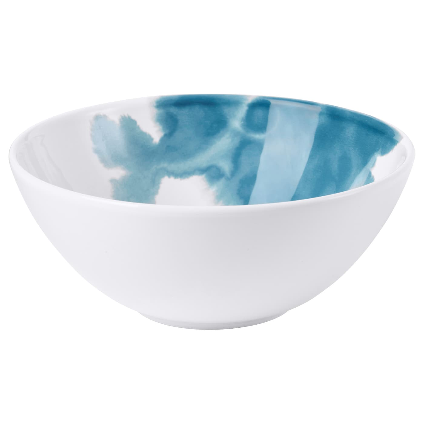 IKEA BEHAGA bowl
