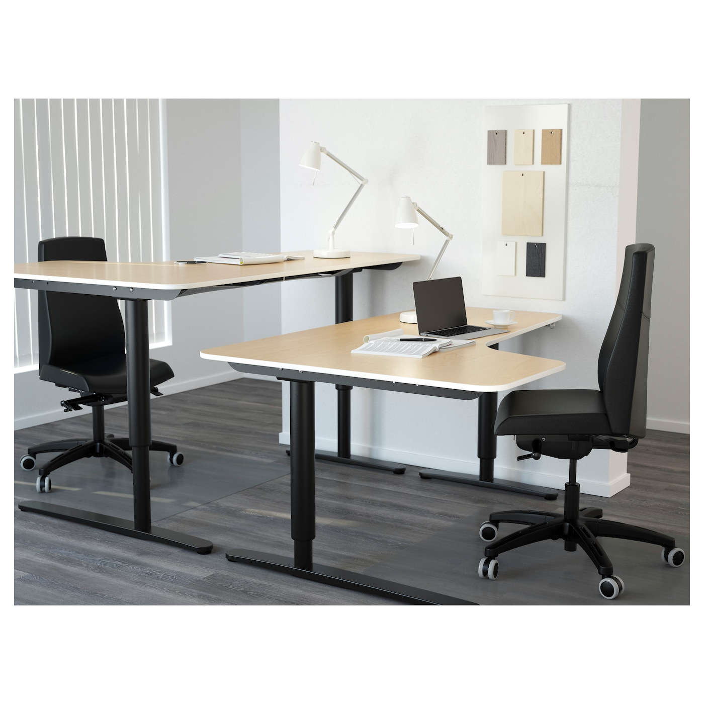 design quadrossd quadro en from h architonic product desk sit by desks individual stand cube