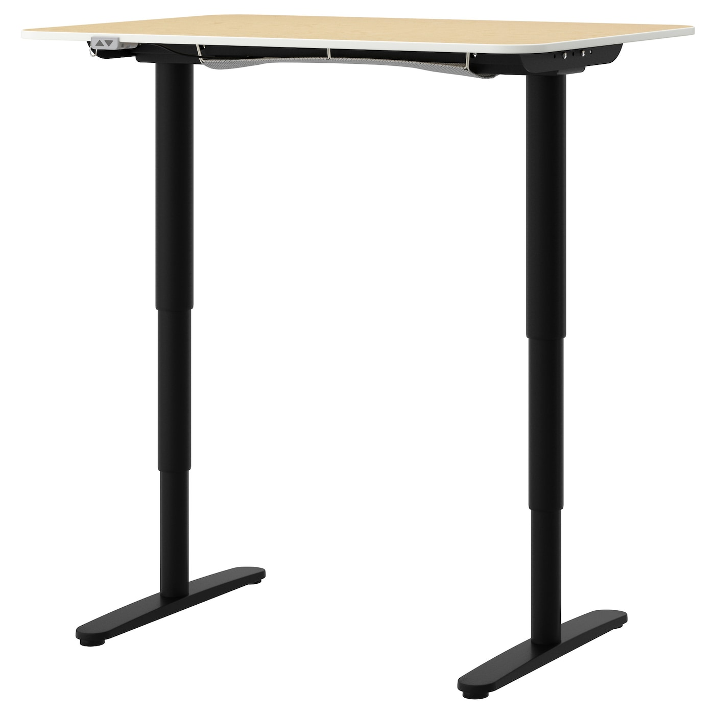 greatest convertible within uncategorized adjustable best and for desk style ikea nsyd inspiration inspiring pic standing