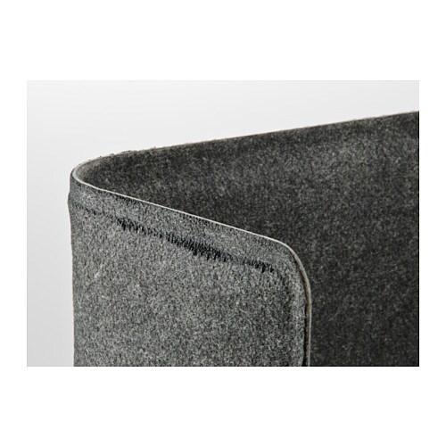 bekant screen for desk grey 120 cm ikea. Black Bedroom Furniture Sets. Home Design Ideas