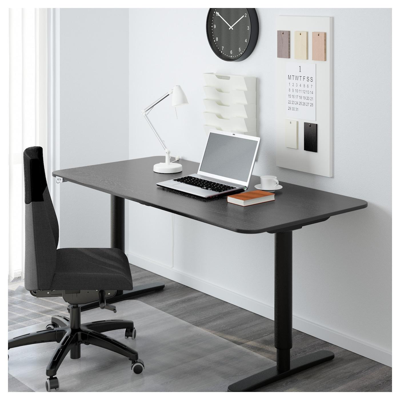 Ikea Office Desk 68 Most Unbeatable Ikea Desk Chair Double Computer