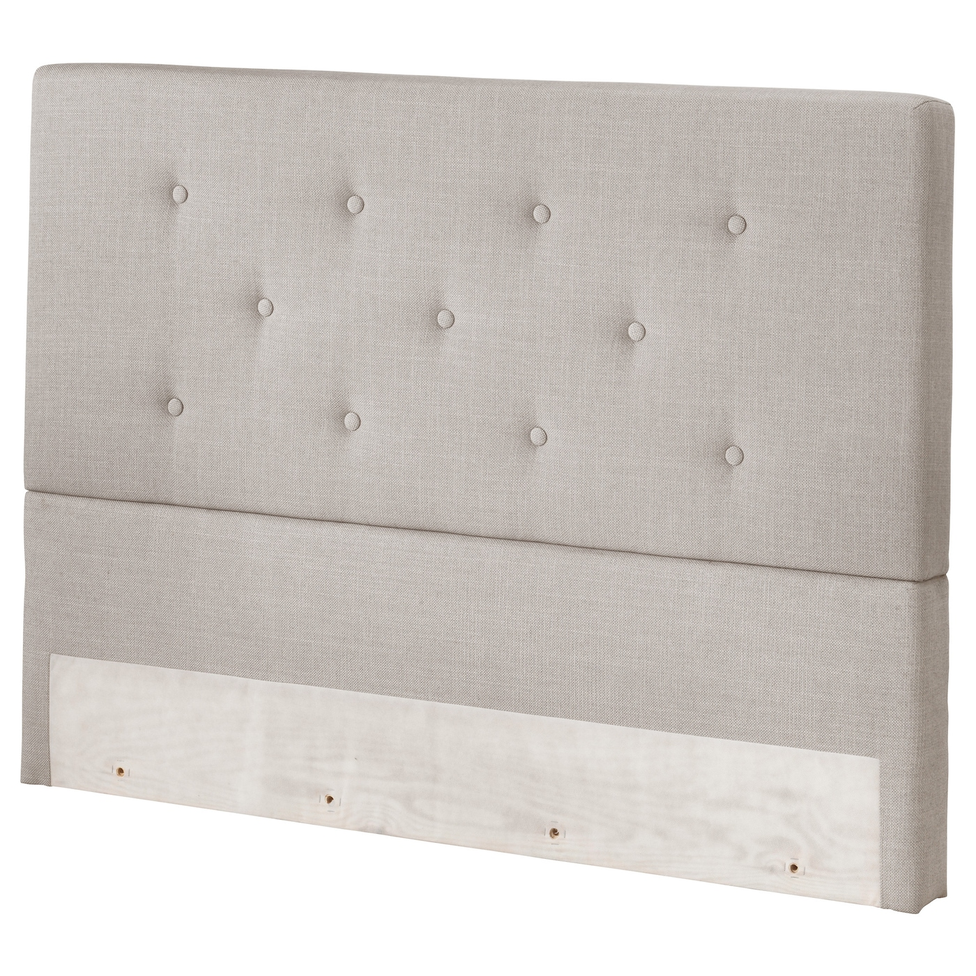 headboards  headboards with storage  ikea, Headboard designs
