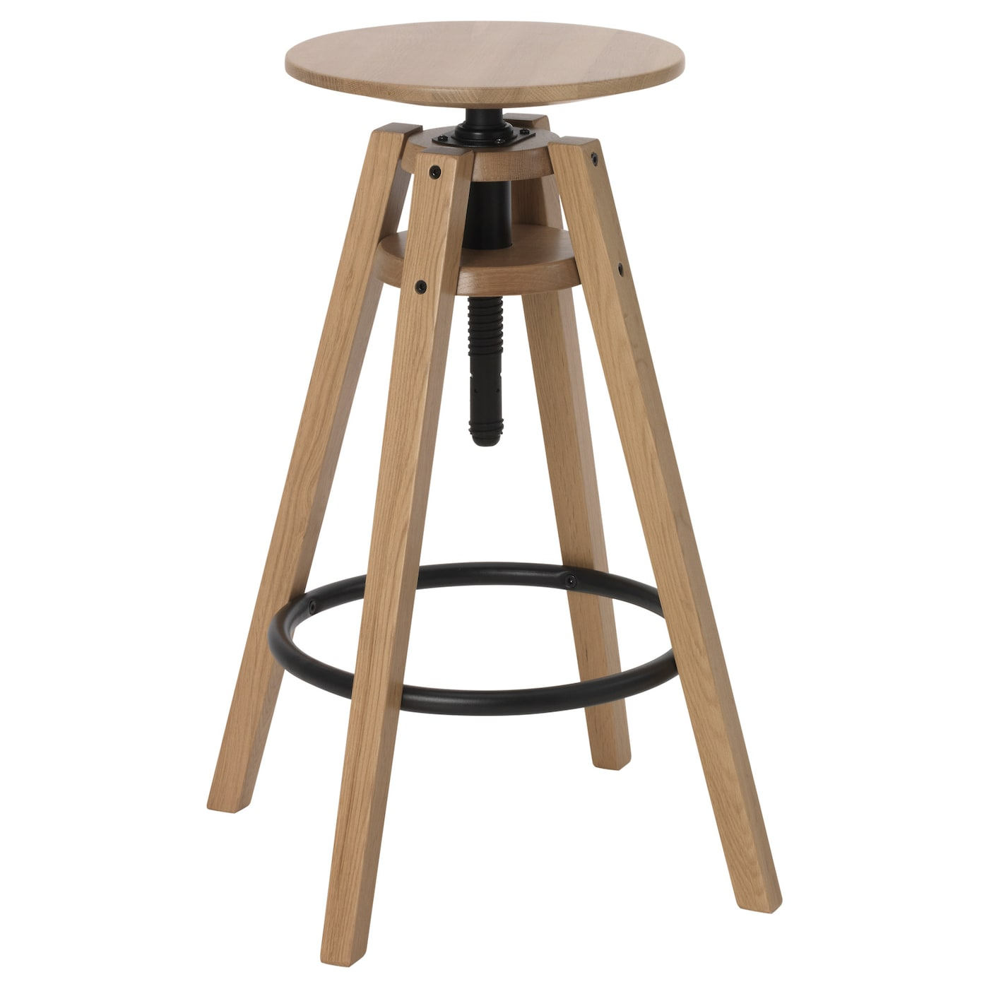 Types Of Stools Furniture