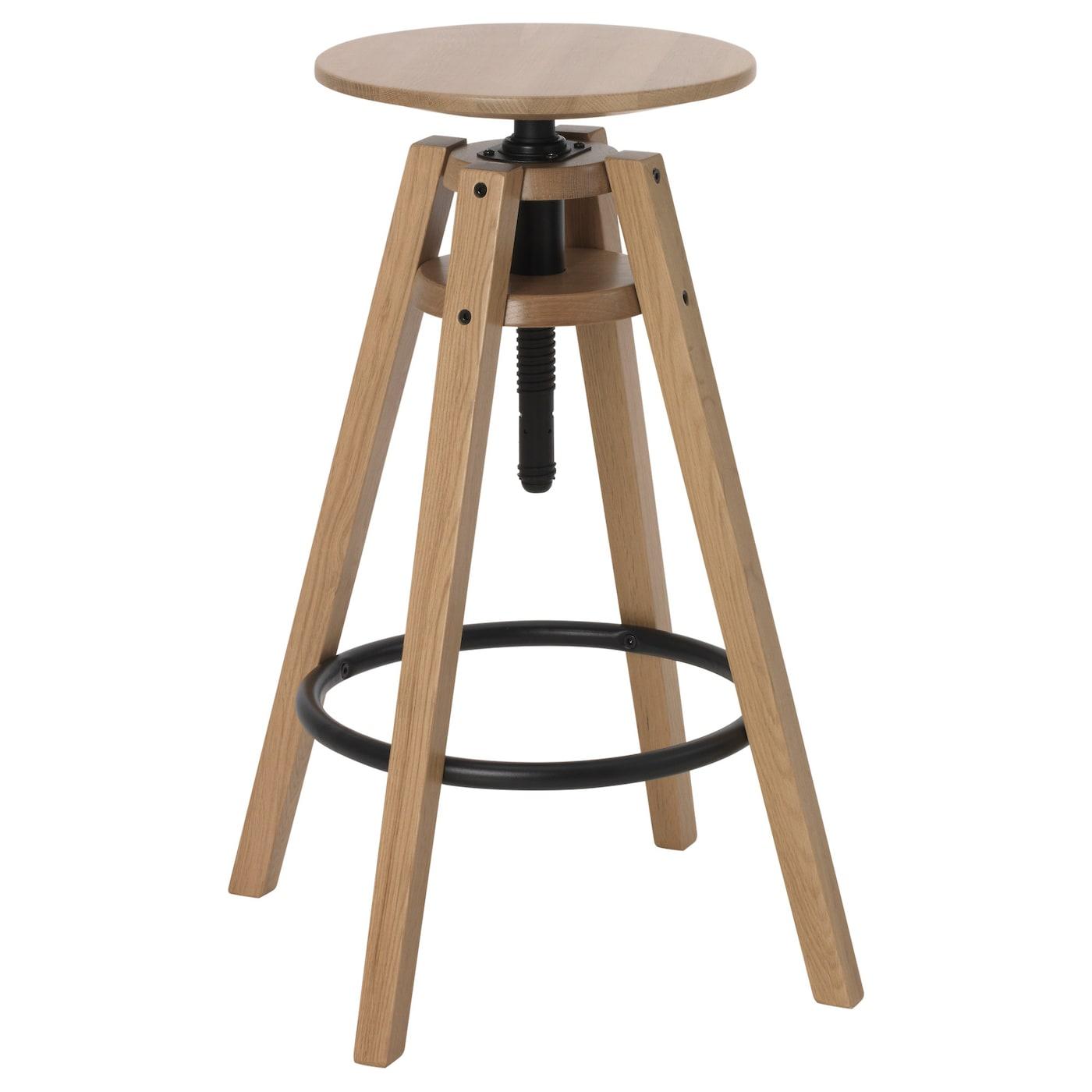 bar seating caf seating ikea. Black Bedroom Furniture Sets. Home Design Ideas