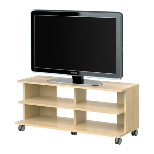 where to purchase a tv amp sky ps3 cabinet page 1 home cinema hi fi pistonheads. Black Bedroom Furniture Sets. Home Design Ideas