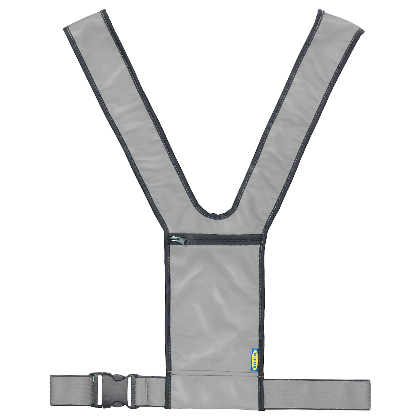 Ikea Leksvik Kinderbett Preis ~ IKEA BESKYDDA visibility harness The waist strap is adjustable for a